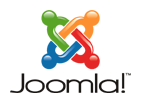 Powered by Joomla! 1.5